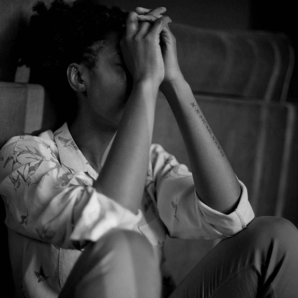 aline-luckmann-blog-psicoterapia-neuropsicologia-depressao-2018