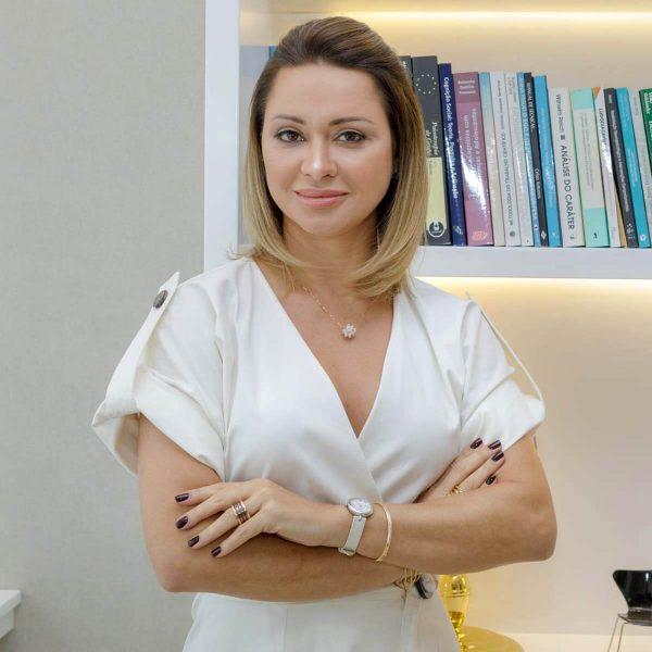 aline-luckmann-psicoterapia-quero-falar-com-um-psicoterapeuta-2018