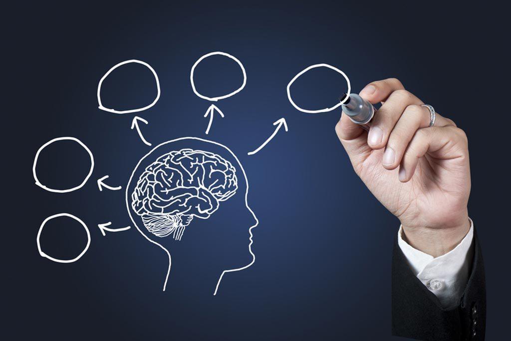 aline-luckmnann-psicoterapia-avaliacao-neuropsicologica