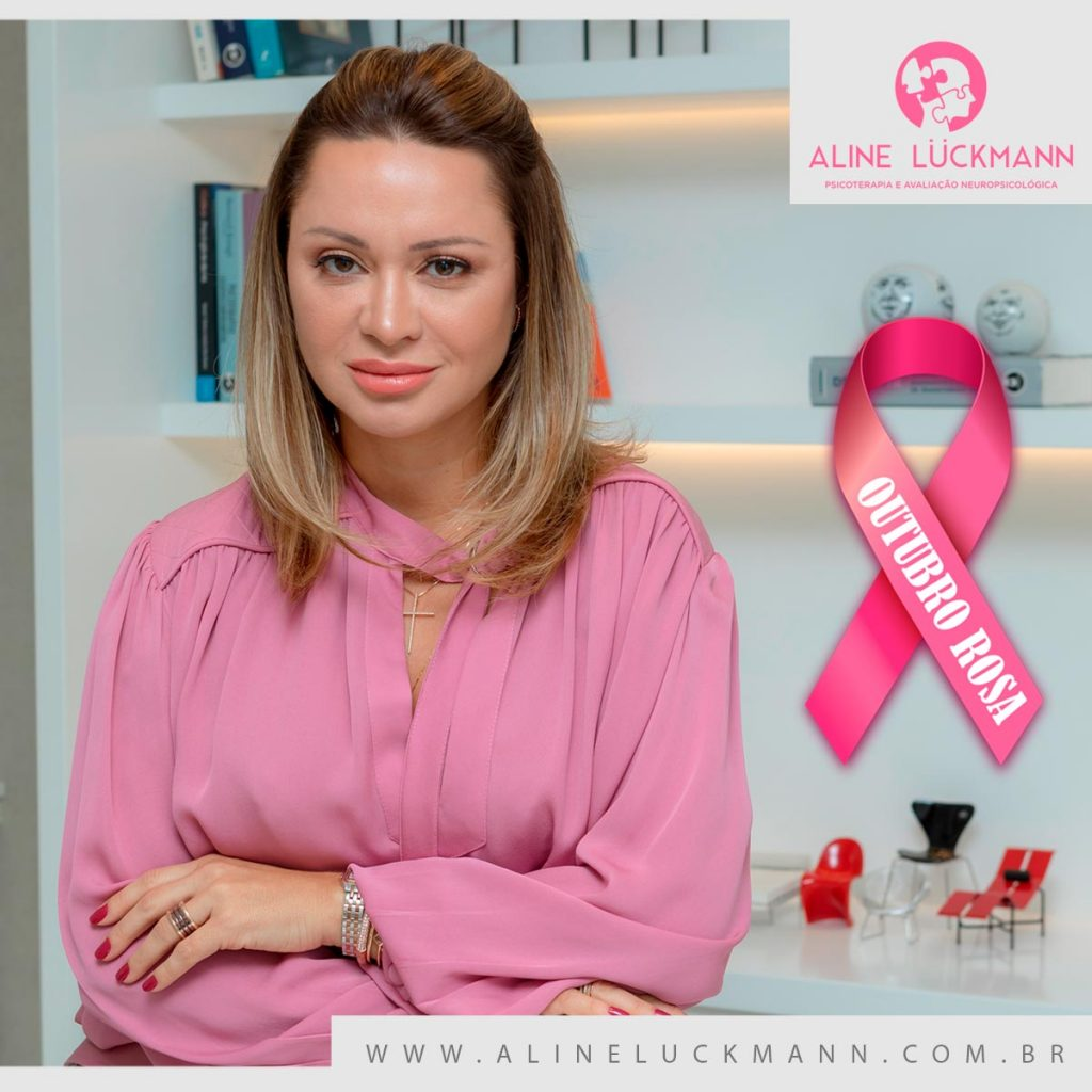 aline-luckmann-psicoterapia-neuroavaliacao-psicologica-mogi-das-cruzes-sao-paulo-2019-outubro-rosa